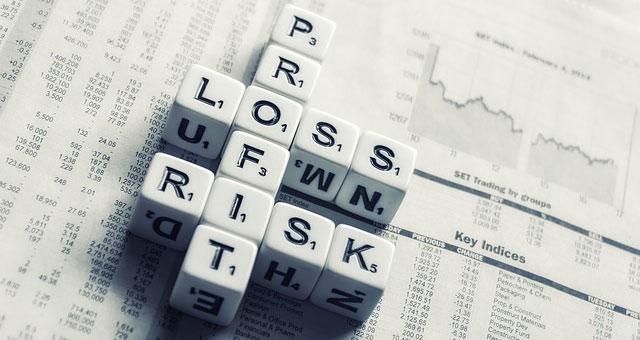 cara untuk menentukan stop loss dalam trading forex