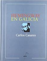 https://catalogo-rbgalicia.xunta.gal/cgi-bin/koha/opac-detail.pl?biblionumber=1140698