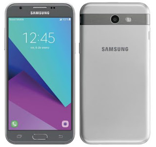 Samsung Galaxy J3 Emerge with Snapdragon 430 processor & 2GB RAM emerges: Expected Specs & Price