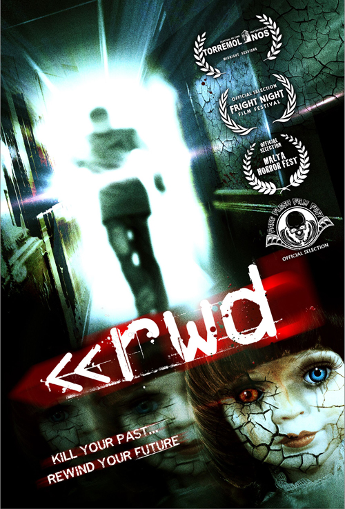 rwd-movie-poster.jpg