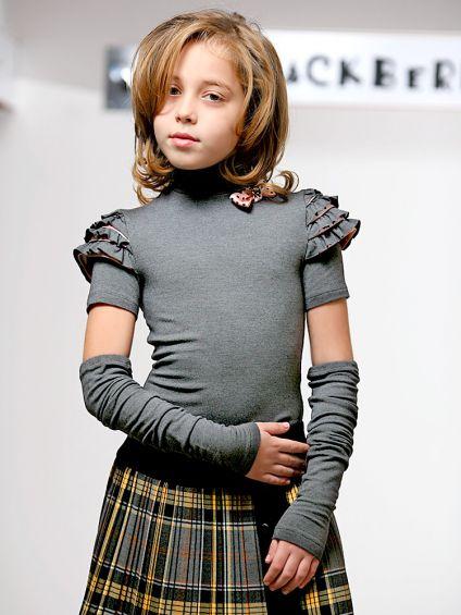 749e65941ee Детская одежда оптом в Украине