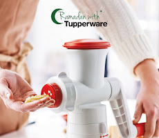 363 Fusion Master Mincer Tupperware <br><strike>Rp1.280.000</strike> <p>Rp960.000</p>