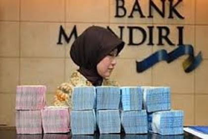 Pengertian Bank dan Perbankan Lengkap dengan Perbedaannya