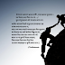 নিজের কাজ বাদ দিয়ে কারো জন্য দিনরাত সময় দিচ্ছো ? দিন শেষে তোমার কাজটাই আর করা হবে না !