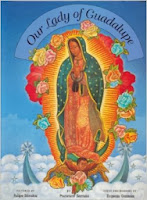 http://www.amazon.com/Our-Lady-Guadalupe-Francisco-Serrano/dp/1554980747