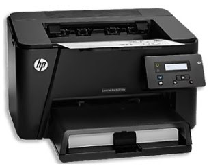 driver hp officejet 6215