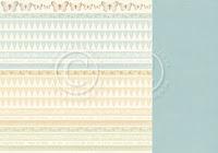 http://www.aubergedesloisirs.com/papiers-a-l-unite/1652-borders-the-songbird-s-secret-pion-design.html