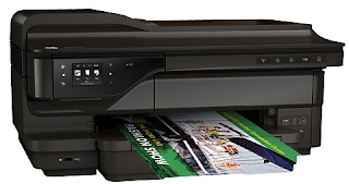 https://www.telechargerdespilotes.com/2020/05/hp-officejet-7612-telecharger-pilote.html