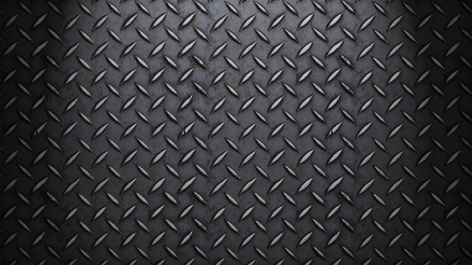 Black-texture-small-design-pattern-background-wallpapers-HD-for-tablets.jpg