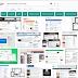 Adsense template untuk blogger