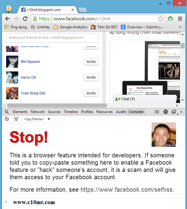 browser-code-auto-like-fanpage-javascript-www.c10mt.com