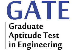 GATE Mathematics Study Material Free Download