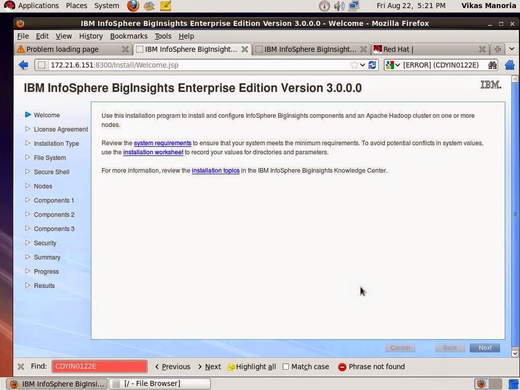IBM Business Intelligence Software & Its Capabilities Blog