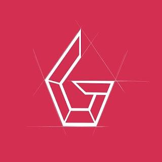 pentagon-genie-us-album