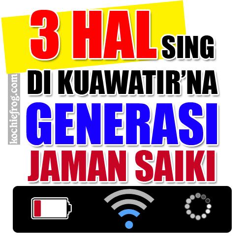 Gambar Kata2 Lucu Bahasa Jawa Pantun Jawa