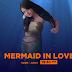 Pemain Sinetron Mermaid in Love di SCTV