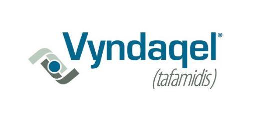 Vyndaqel, medicamento para amiloidose associada à transtirretina