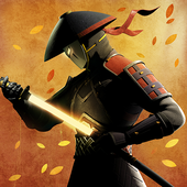 Shadow Fight 3 Apk-appzmod=