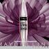 Reseña Lash Sensational de Maybelline.