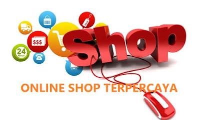 Online-Shop-Terbaik-Termurah-Dan-Terpercaya