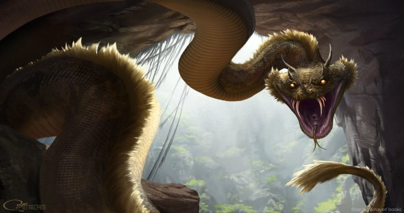 RJ Palmer arvalis deviantart artstation arte ilustrações monstros dinossauros alienígenas aliens