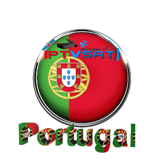 portugal iptv m3u playlist lista channels 26.05.2019
