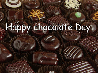 Happy-chocolate-day-hd-images
