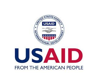3 Job Opportunities at USAID CIRCLE Project Tanzania, Zonal Developmental Evaluators