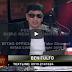 WATCH! Ben Tulfo, Tinawag Na BUBOT Si VP Robredo! Alamin Kung Bakit!