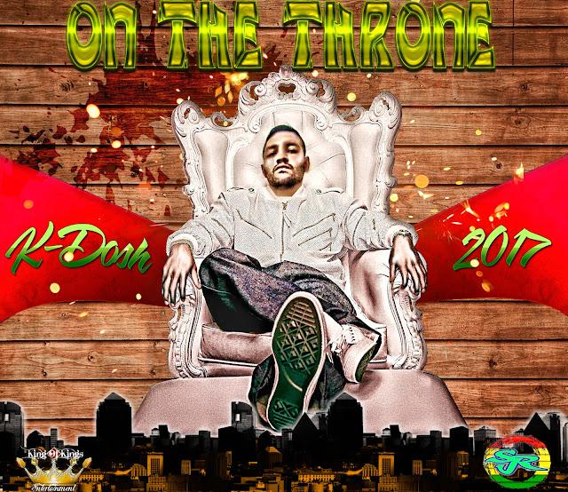 http://www.mediafire.com/file/v8b52lw8j4ja4yp/On+The+Throne+-+Kadosh.rar