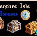 Adventure Isle  -The Bonuses Farmer's Clan Stage 3