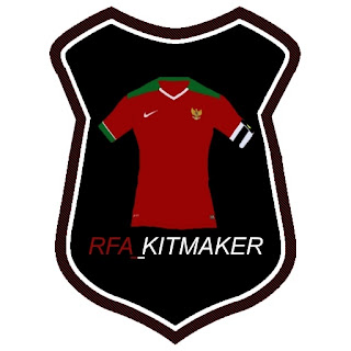 RFA_Kitmakers