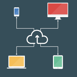 Habilidade com Informática aliada a Educação
