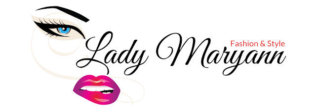 Lady Maryann