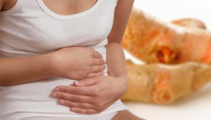 Cara Sehat Mengatasi Sembelit Secara Alami