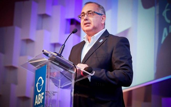 ABF lança concurso para startups que ofereçam soluções para o franchising