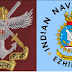 National Defence Academy  & Naval Academy  Exam. (ii),  2017 - declaration  of Final Result