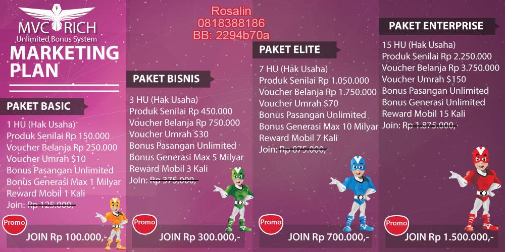 join mvc, bisnis online, bisnis online indonesia, join bisnis online, mvc