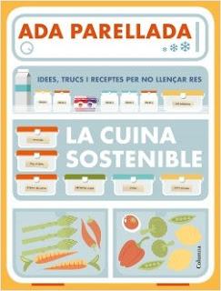 https://www.grup62.cat/llibre-la-cuina-sostenible/269384