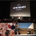 The Academy Presents 'Restored Animated Rarities'