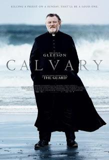 Calvary<br><span class='font12 dBlock'><i>(Calvary)</i></span>