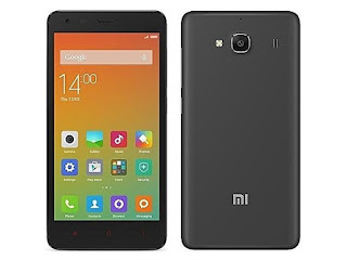 redmi 2 2014818 stock rom firmware