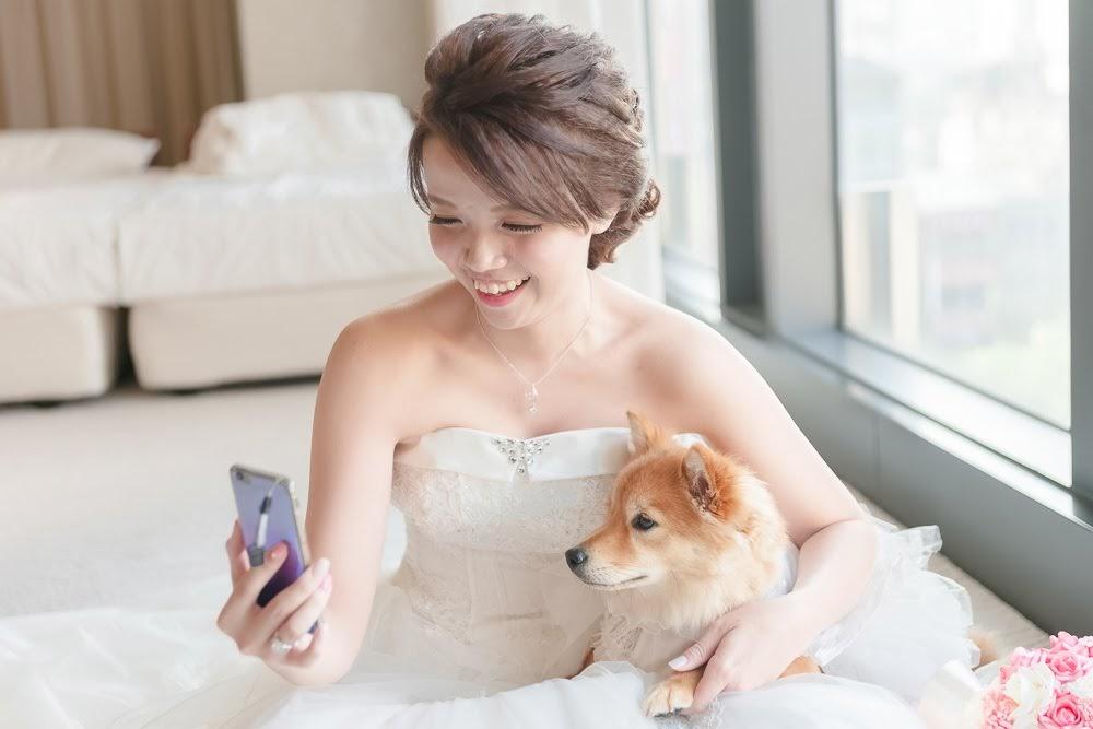 婚攝阿勳 | 婚攝 | 高雄婚攝 | 高雄翰品酒店 | 迎娶 | 結婚婚宴 | bravo婚禮團隊