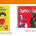 """""""Leia para uma Criança"""" #IssoMudaoMundo"""