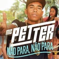 Baixar Musica Mama Essa Porra – Vai Toma – MC Petter e MC Pikachu MP3 Gratis