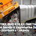 Otpad koji građani bacaju u zagrebačke žute kontejnere završava u Lukavcu