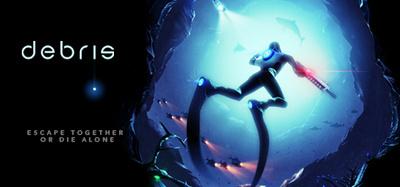debris-pc-cover-www.deca-games.com