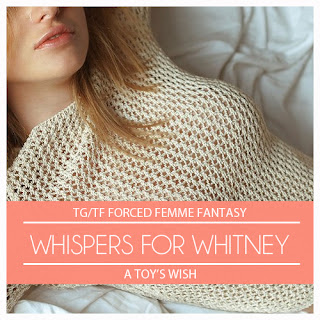 http://misstresssimone.blogspot.com/2016/07/whispers-for-whitney-toys-wish.html#more
