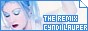 The Remix Banner