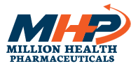 Million Health Pharmaceuticals -Buy Anti Cancer Drugs, HIV & Hep C Drugs Online